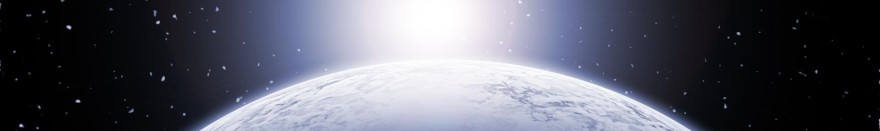 cropped-planet-ice1.jpg