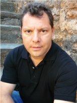 Rodrigo Romo
