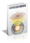 Livro Harmonização Ambiental - Colunas Mahatma