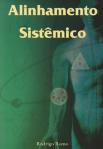 Livro Alinhamento Sistêmico