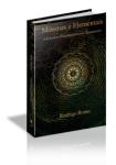 Livro Miasmas e Elementais