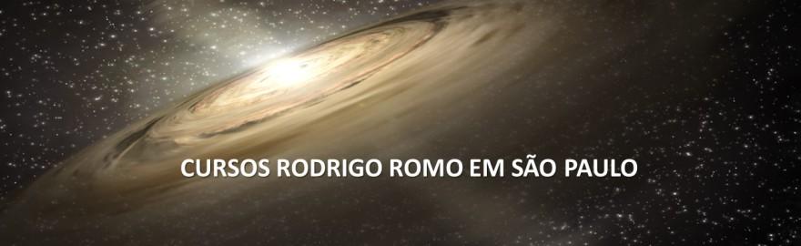 Cursos São Paulo