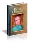 Reiki-Omrom
