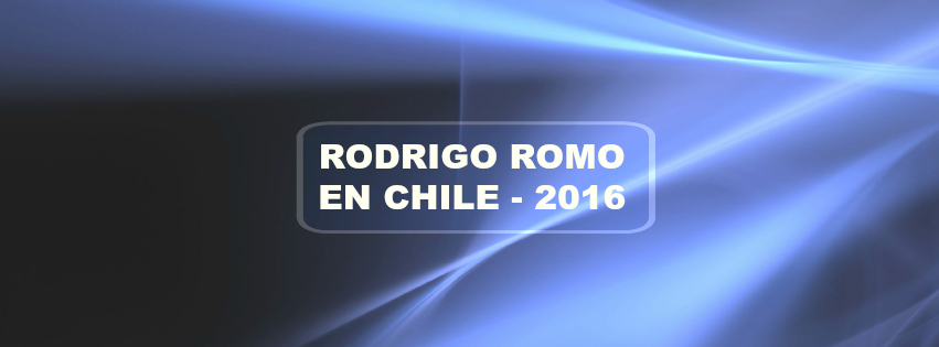 ROMO CHILE