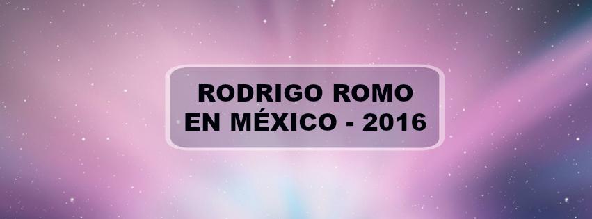 ROMO MEXICO