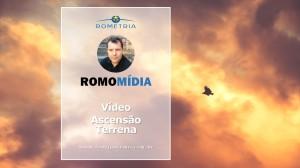 Conheça: https://gumroad.com/rodrigoromo