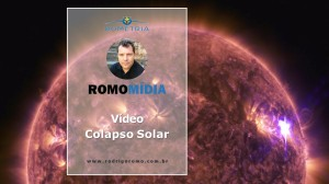 Capa Colapso Solar