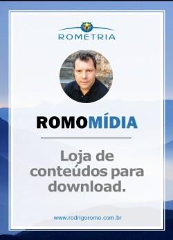 RomoMidia