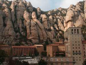 Trekking em Montserrat