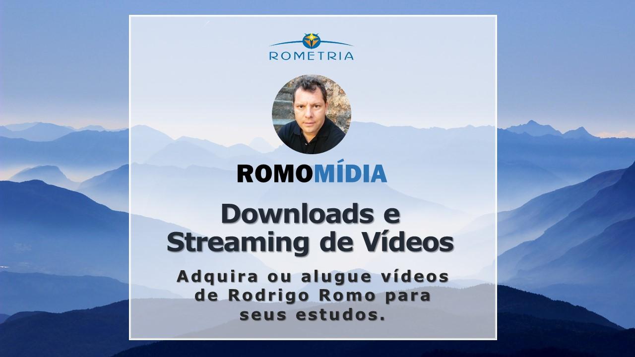ROMOMÍDIA – Loja de Downloads