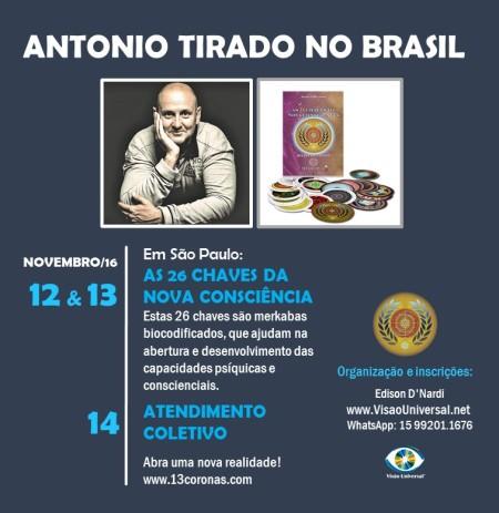 banner-26-chaves-brasil