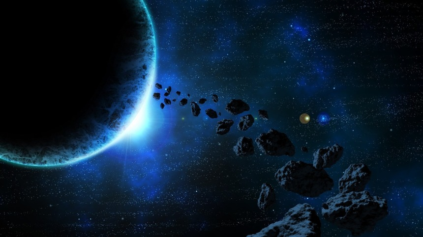 space-1422642_1280-1