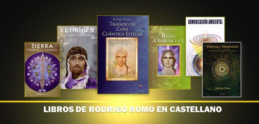libros-castellano