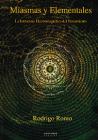 miasmas-elementales-book