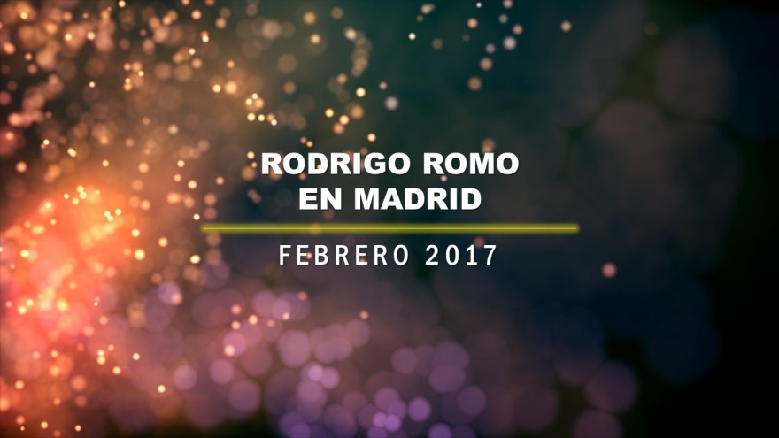 rodrigo-madrid