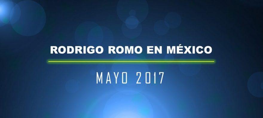 capa-mexico-rr