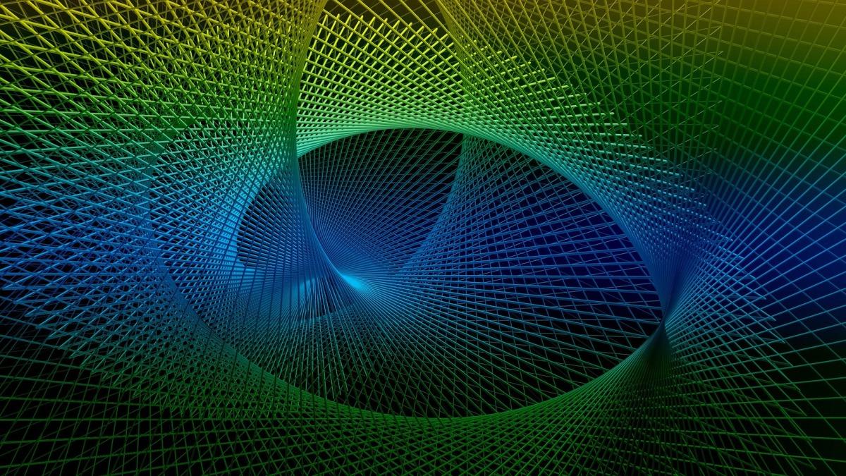 Matematica quantica