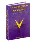 Livro Cosmogênese de Shantar